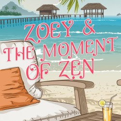 Zoey-the-Moment-of-Zen-FINAL-662x1024
