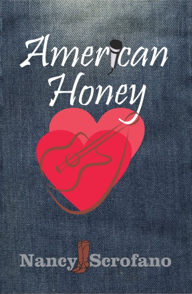 American Honey.jpeg (1)