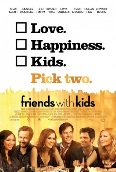 friendswithkids