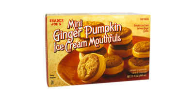 53500-mini-ginger-pumpkin-mouthfuls-di