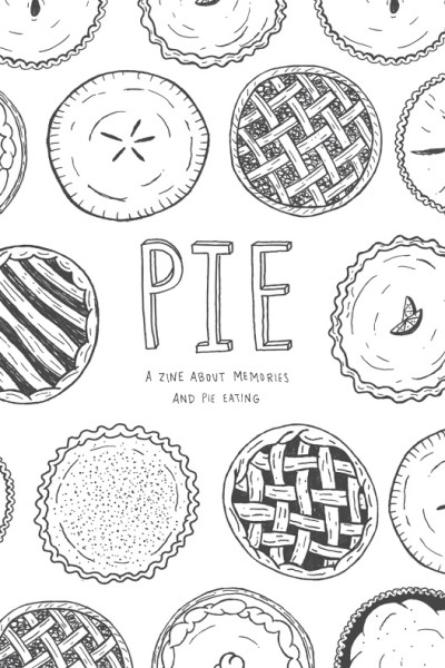 Pie_Zine_Cover