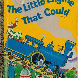 littleengine