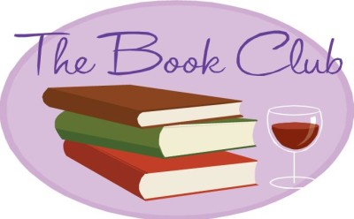 book-club-logo
